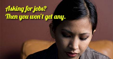 asking-for-jobs