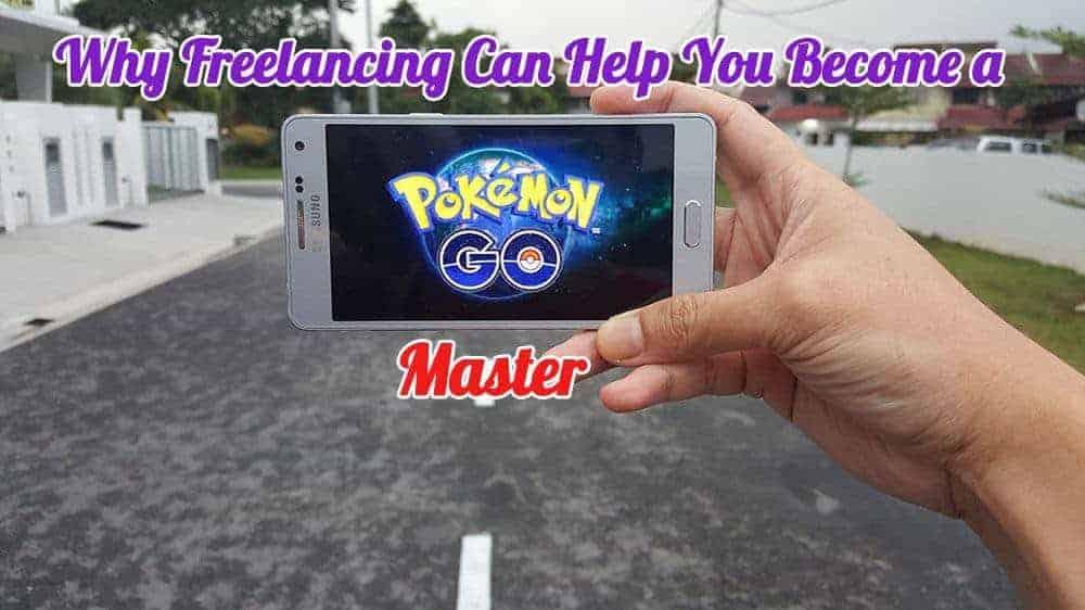 pokemon-freelancing