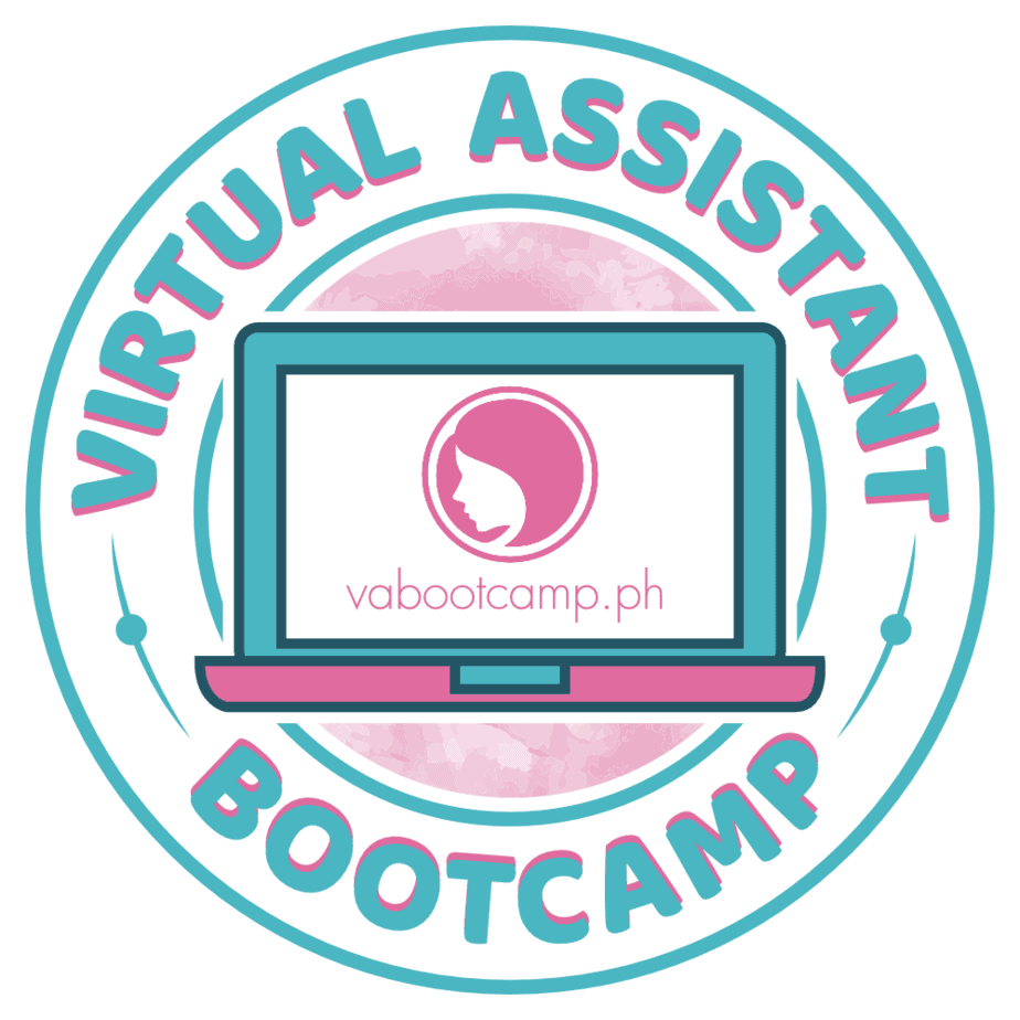Accelerated Results Package: Virtual Assistant Bootcamp Accelerated Package