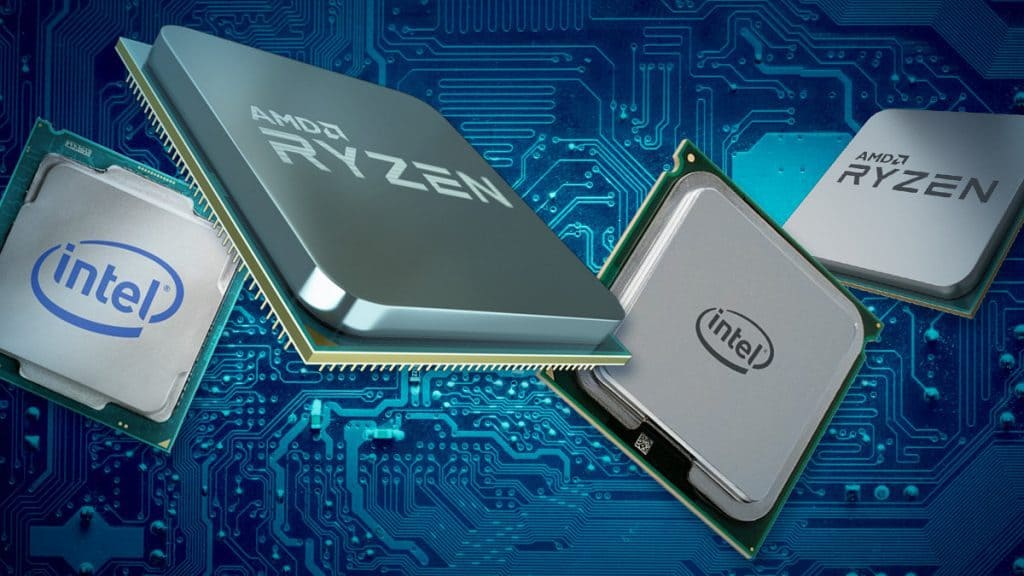 When choosing the computer one of the important thing to consider is the CPU